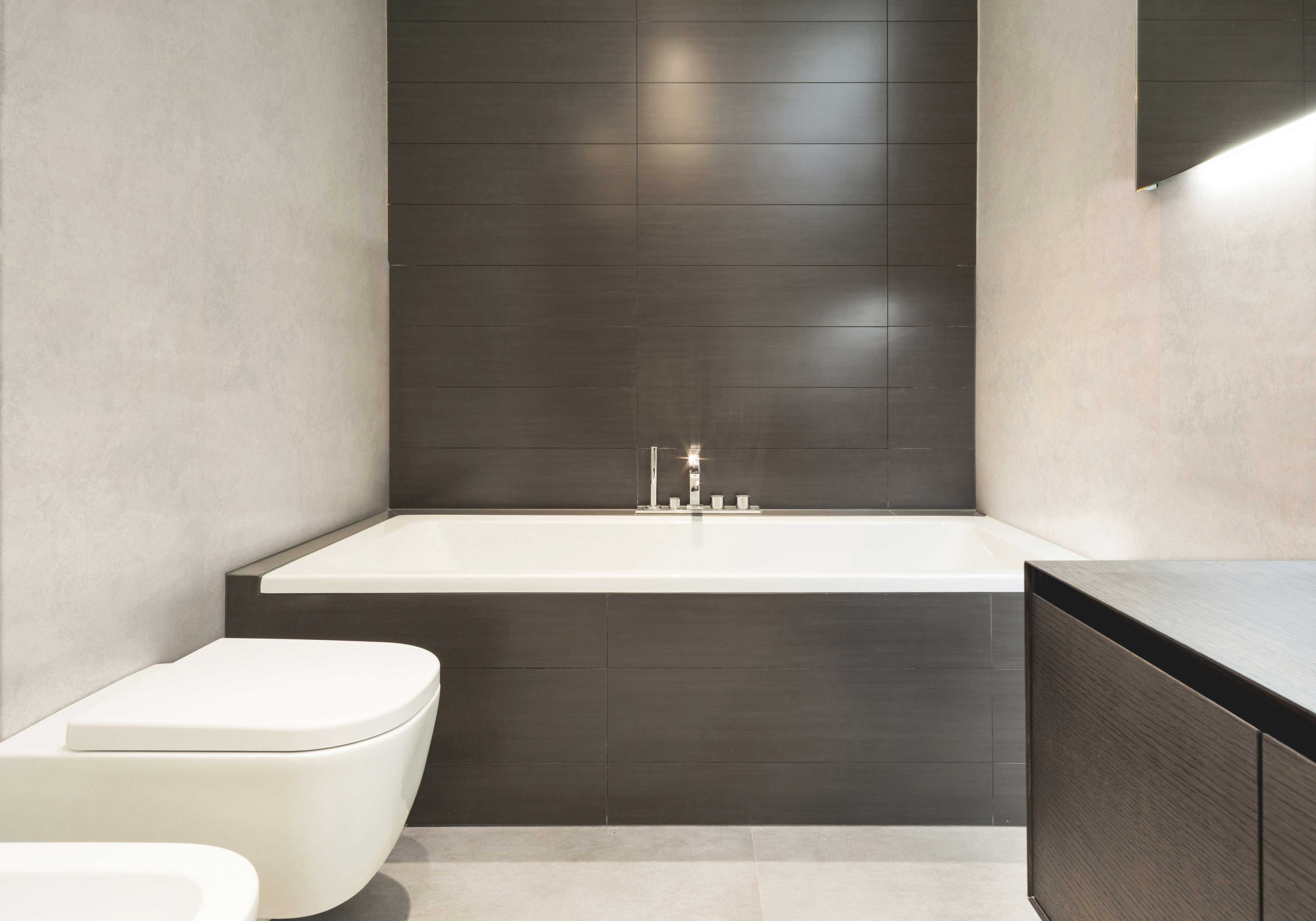 Bagno In Camera Senza Scarico : Bagno soluzioni per avere più comfort e funzionalità cose di