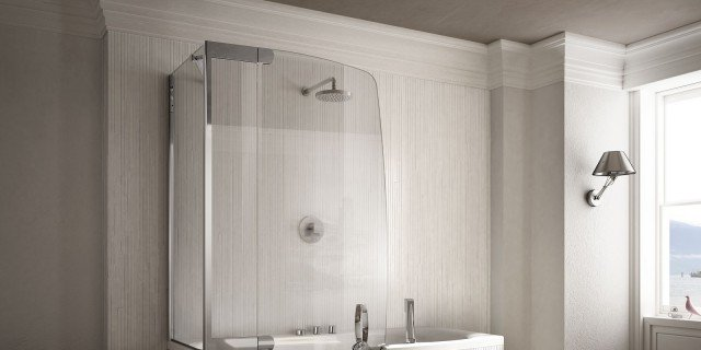 Vasche da bagno e box doccia for Vasche da bagno con doccia