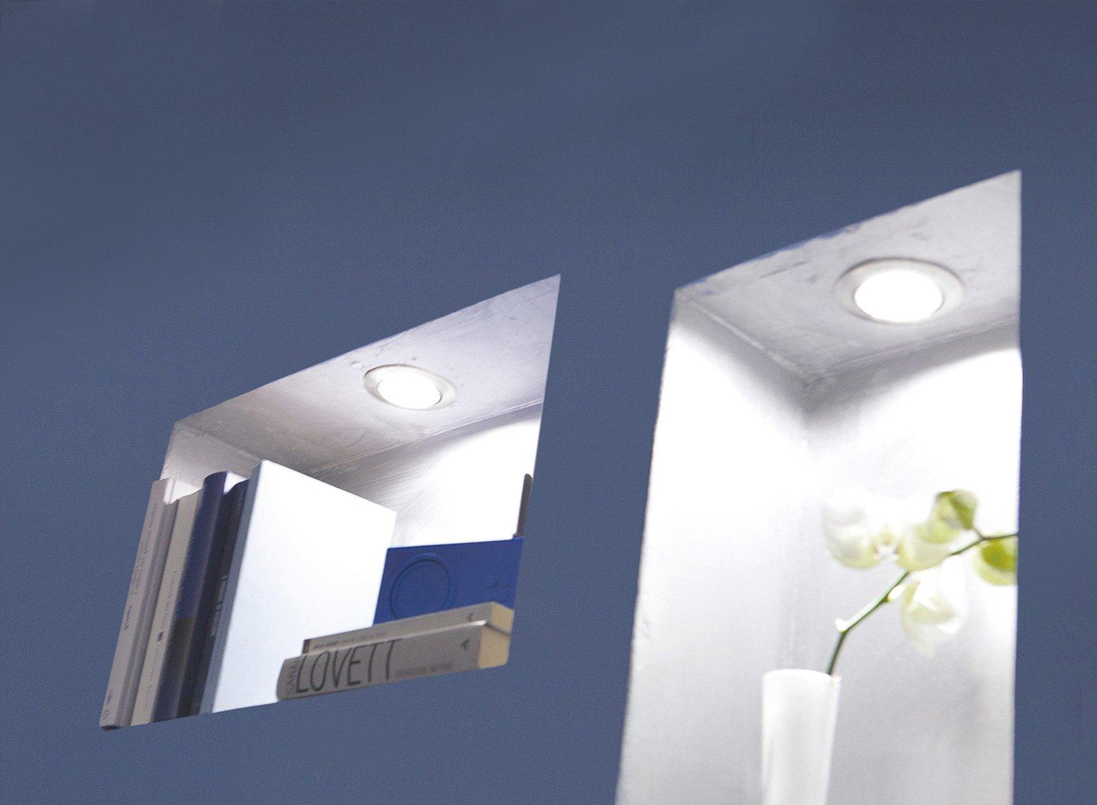 Applique Ikea Da Interno faretti: sembrano dettagli ma fanno la differenza - cose di casa