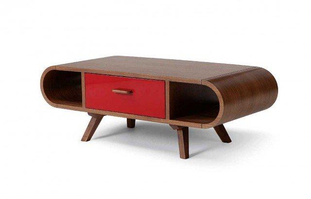 Fonteyn-Coffee-Table-Walnut-and-Red---minimale-HR_20160304_104828