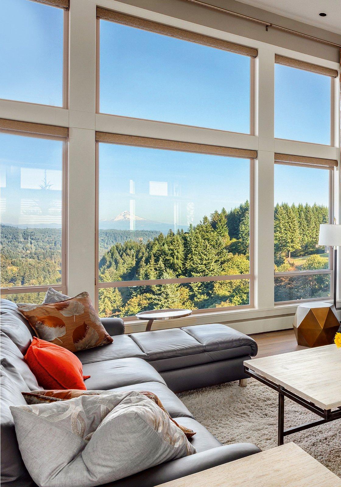 Casa incentivi elegant fabulous affordable excellent for Mobili e arredi bilancio
