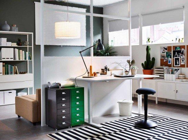 IKEA-PH125048