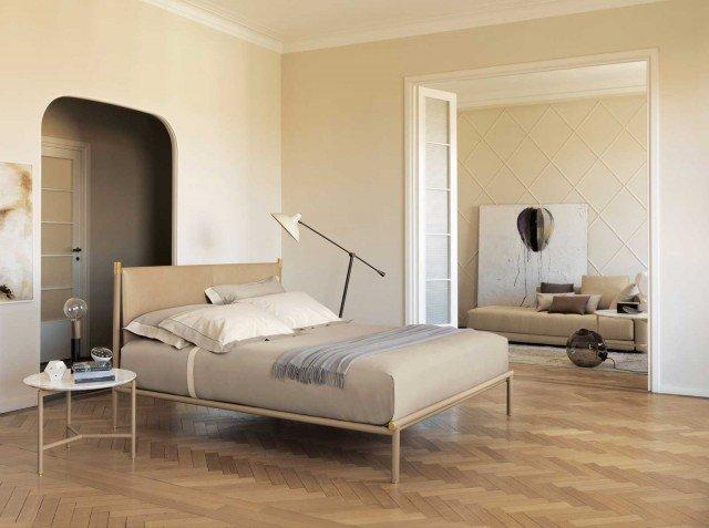 IKO-letto_complementi_RDordoni_04-flou