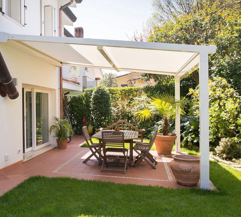 Cascata in giardino e serre da giardino leroy merlin - Presepi da esterno idee ...