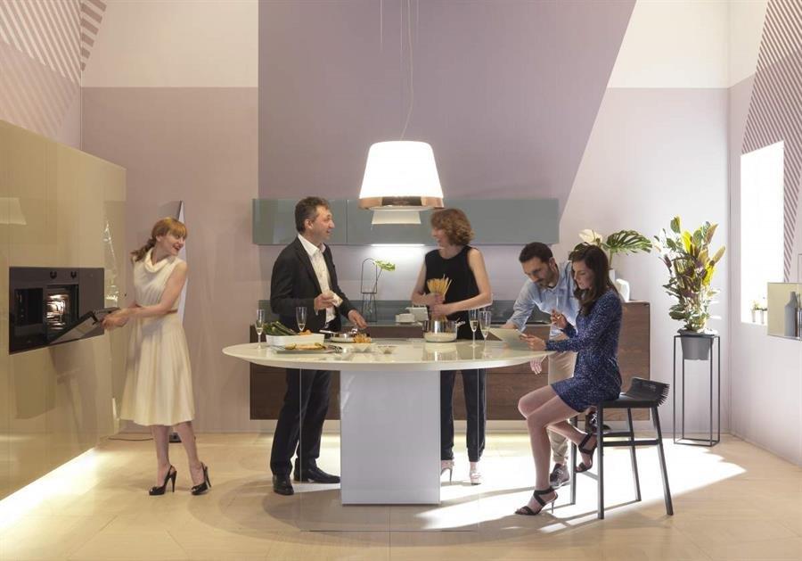 Salone del mobile milano award prima edizione cose di casa for Miglior software di costruzione della casa