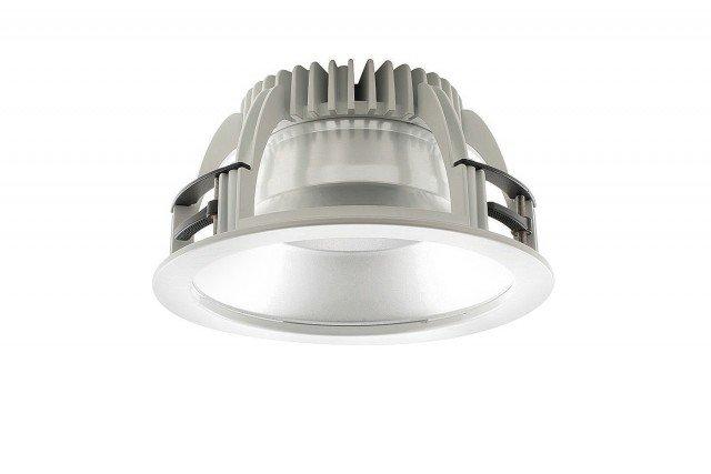 Ledlamp-LDP20W31MD40