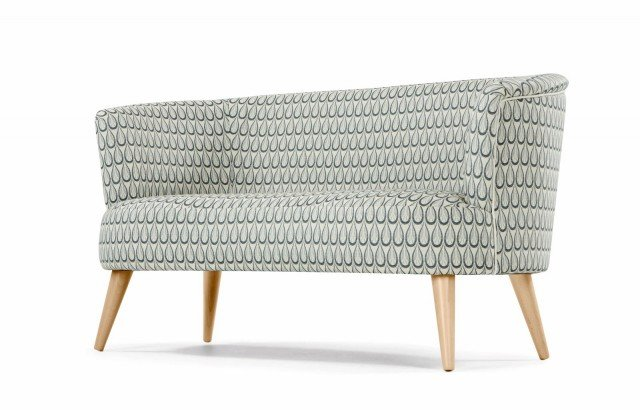 Lulu-2-Seater-Sofa-Drop-Weave