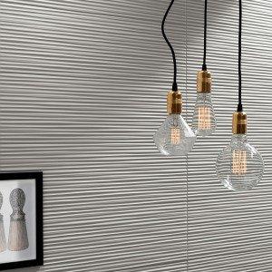 Decoro Line, colore Grey