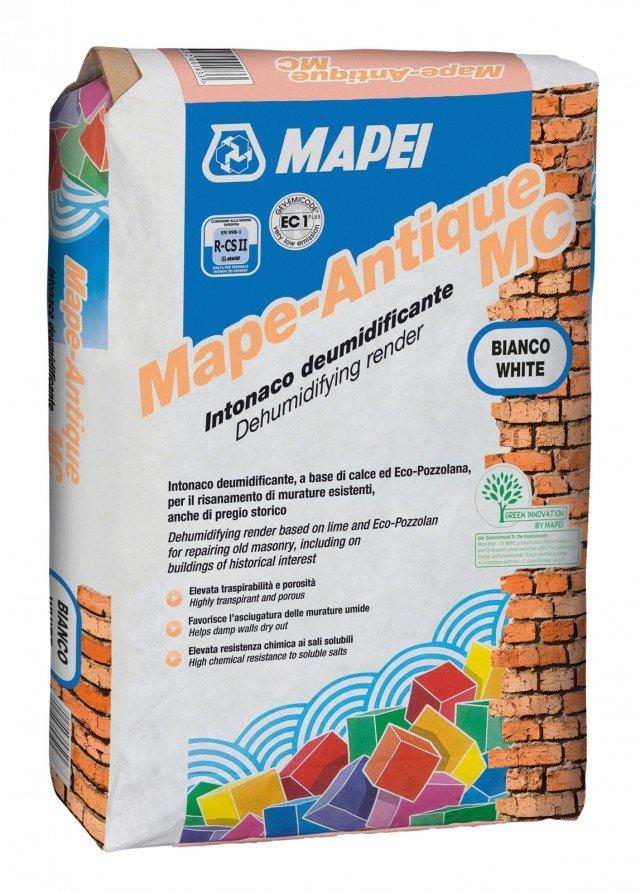 Mape-Antique-MC-b-25kg-int-copia