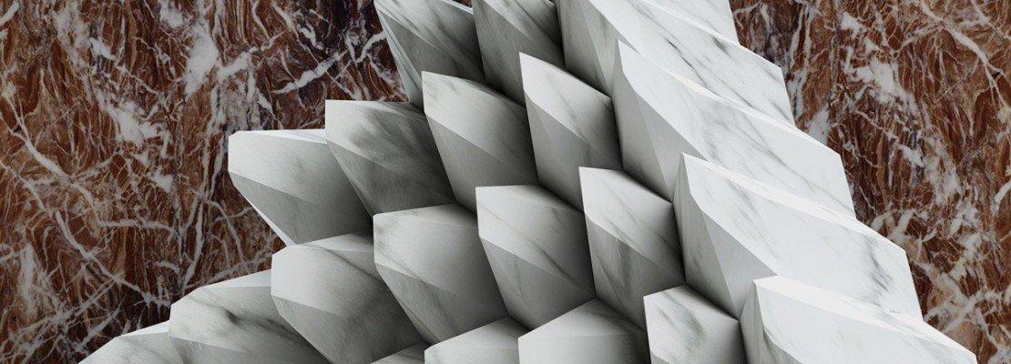 Marmomacc 2016: al via la 51esima edizione del salone dedicato al marmo