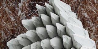 Marmomac 2016: al via la 51esima edizione del salone dedicato al marmo