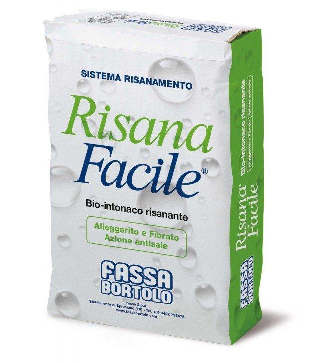 RisanaFacile-fassa-bortolo