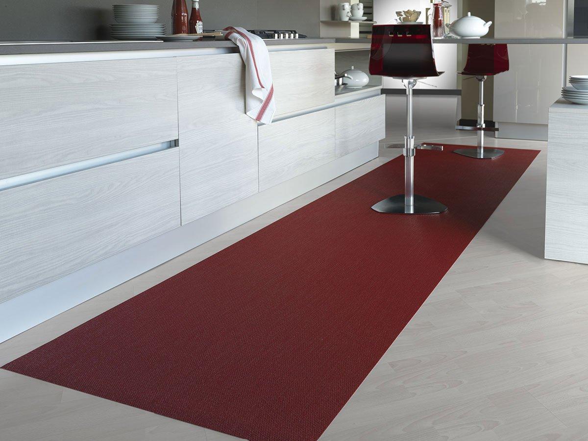 Tappeti d 39 arredo in tutti i colori e le misure che vuoi - Tappeti per cucina moderni ...
