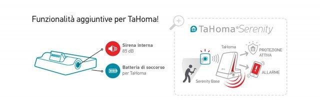 TaHoma-funzionalita-Serenity