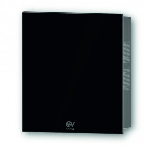 Recuperatore di calore Vort HRW 60 HP di Vortice