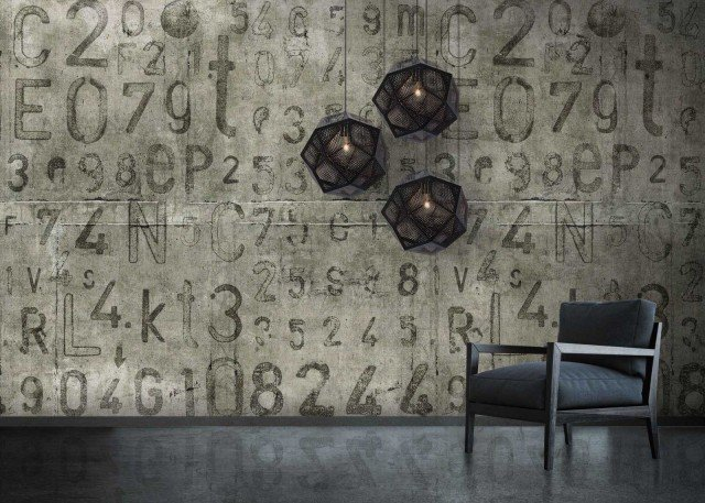 agena-PietroGaeta_MilanoCollection_WallpaperTypo