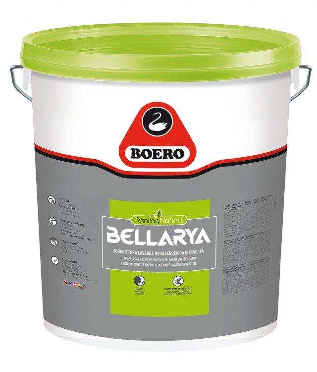 boero-Bellarya_render