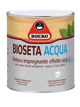 boero-BiosetaAcqua750-1403250751