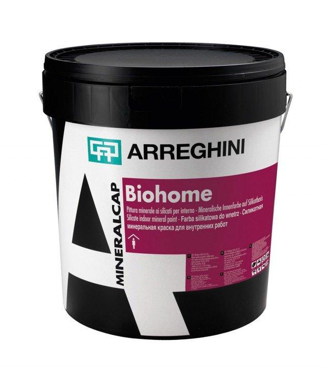 cap-arreghini-14L_Biohome_piccolo