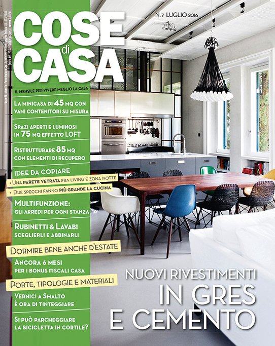 def COVER luglio per auto.indd