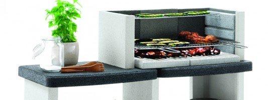 Piani cottura forni microonde elettrodomestici cose for Piani di casa efficienti