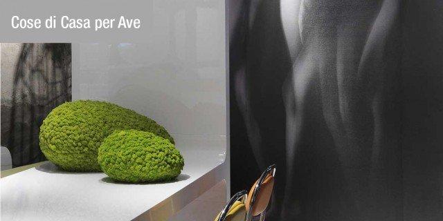 Design e domotica: i Grand Hotel scelgono Ave