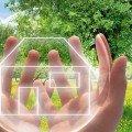 Bioedilizia casa bio