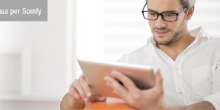 Home Automation per gestire la casa e renderla più sicura