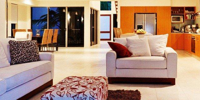 Isolare la casa per risparmiare energia