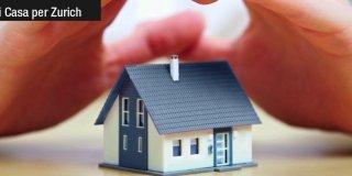 Assicurazioni: proteggere casa e famiglia