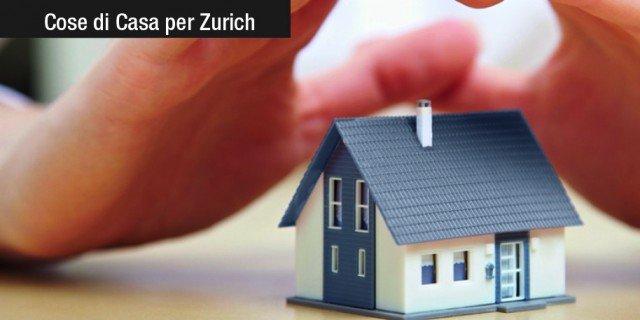 Assicurazioni proteggere casa e famiglia cose di casa - Proteggere casa ...