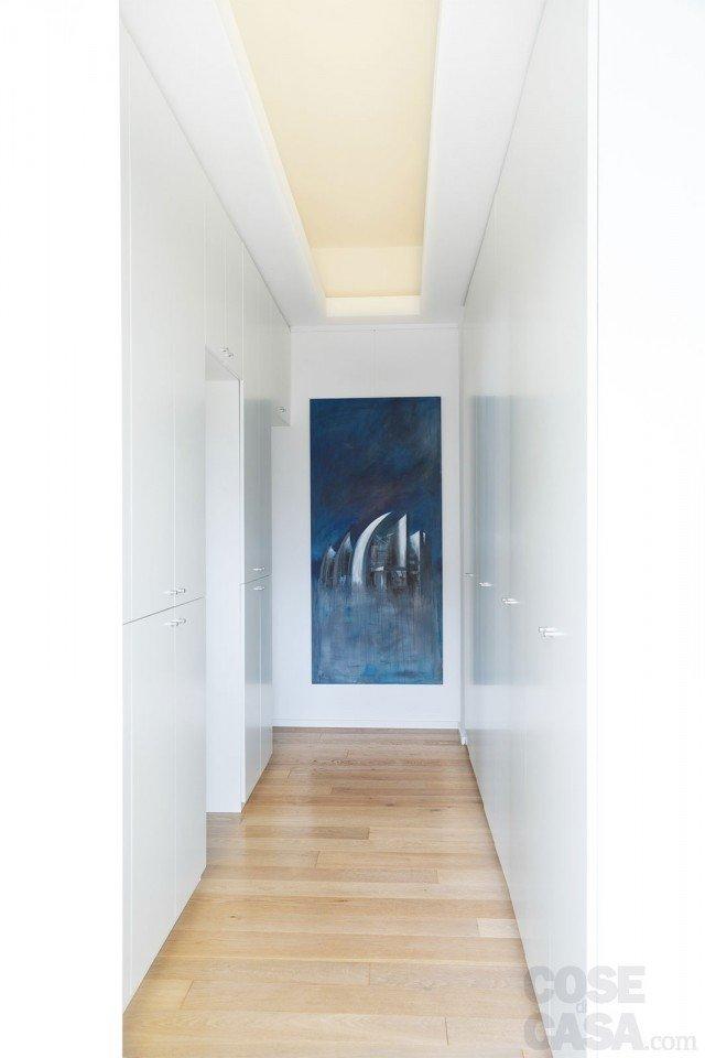 falsetti-corridoio-00