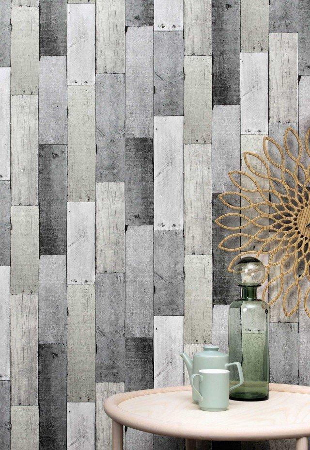 fischbacher-Book-Elements-Wooden---Panel
