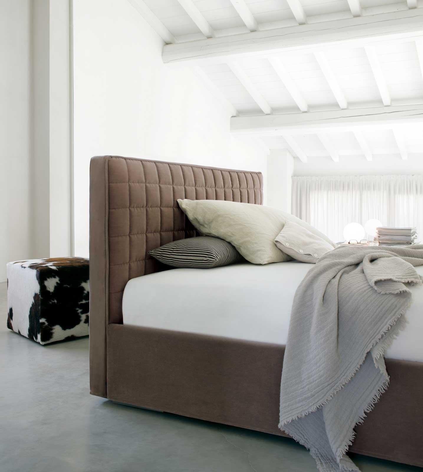 Cuscini per testata letto on line : cuscini per testata letto on line.