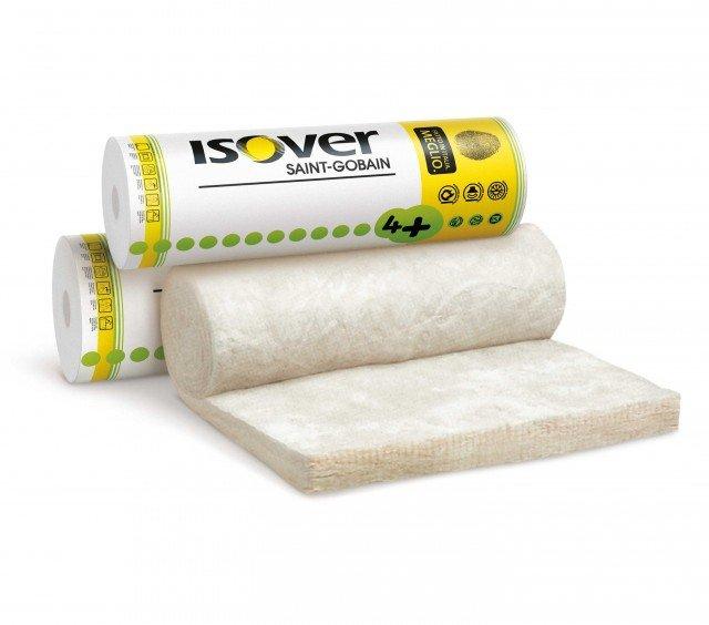 isover-4+-stilllife