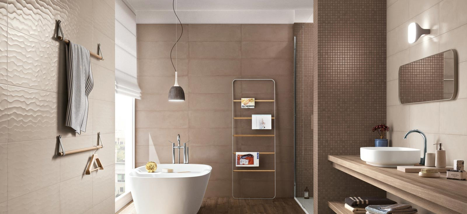 Beautiful Paraspruzzi Vasca Da Bagno Pictures - New Home Design ...