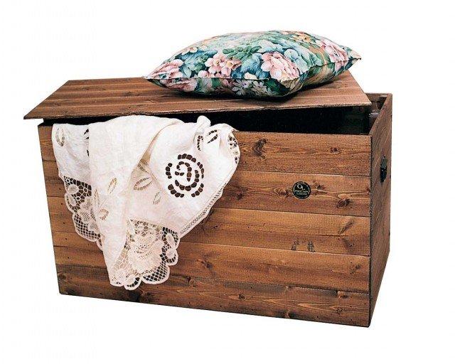 original-legno-NPanca2(jpg)