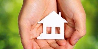 ricerca mutuo comprare casa