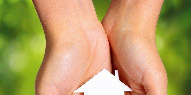 Acquistare casa in sicurezza: ecco le verifiche da fare