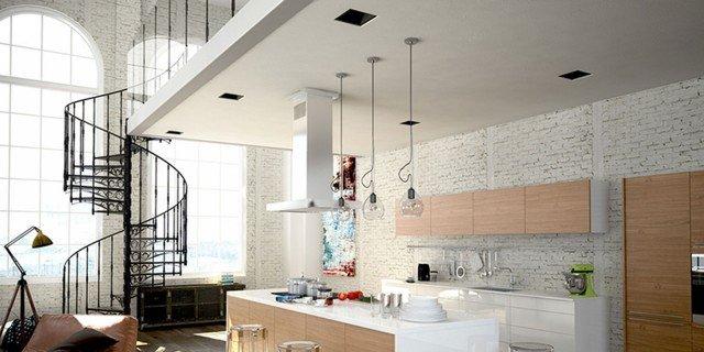 """Il """"senso di casa"""" per gli italiani va oltre le quattro mura domestiche"""
