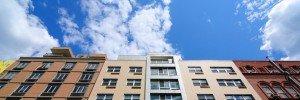 Dalle termovalvole all'unione di due appartamenti: domande e risposte
