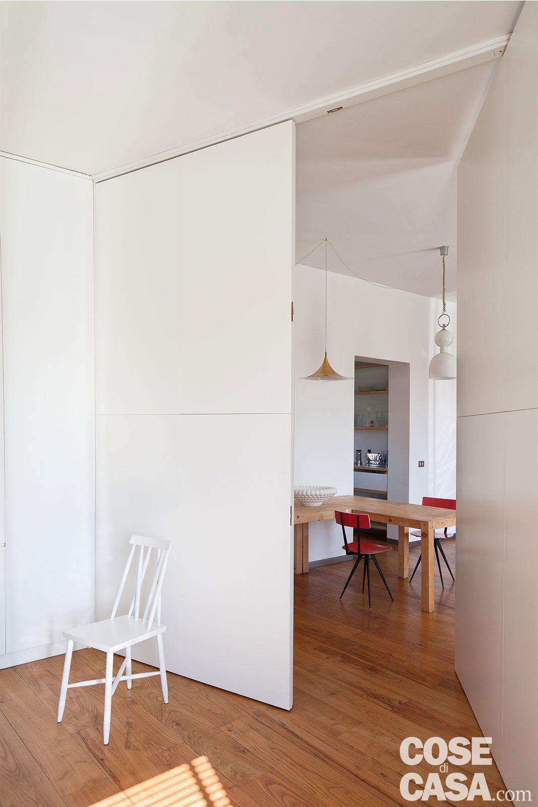 Divisori per ambienti pi di fantastiche idee su divisori for Divisori interni sospesi