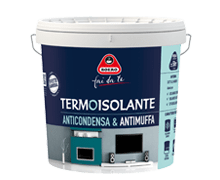 termoisolante