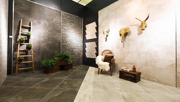 Cersaie 2016 prenota una consulenza gratuita di un for Consulenza architetto