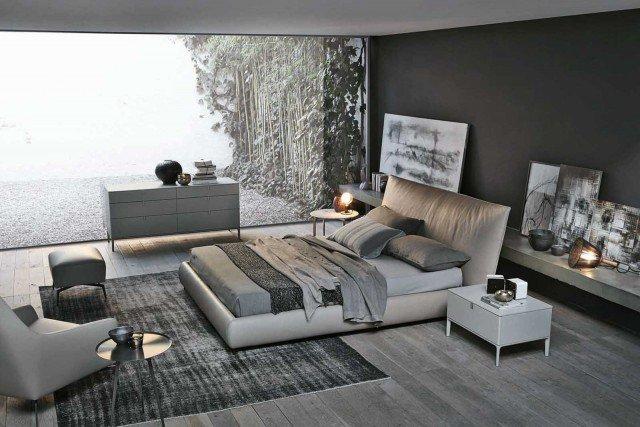 10-alivar-Letto-Suite+mobili-Inside_