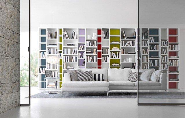 12-presotto-Pari&Dispari_bookcase