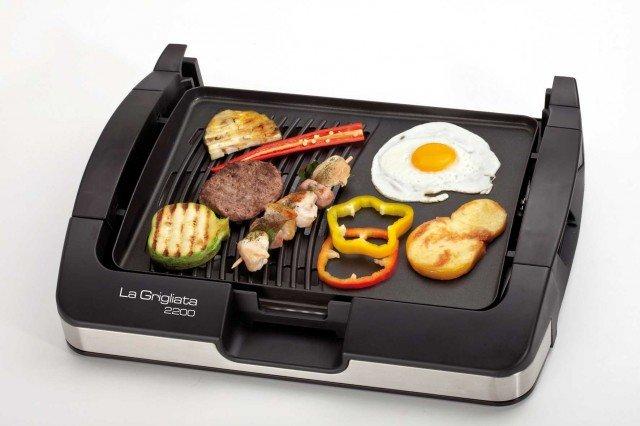1ariete-laGrigliata_2200-bistecchiera-elettrica