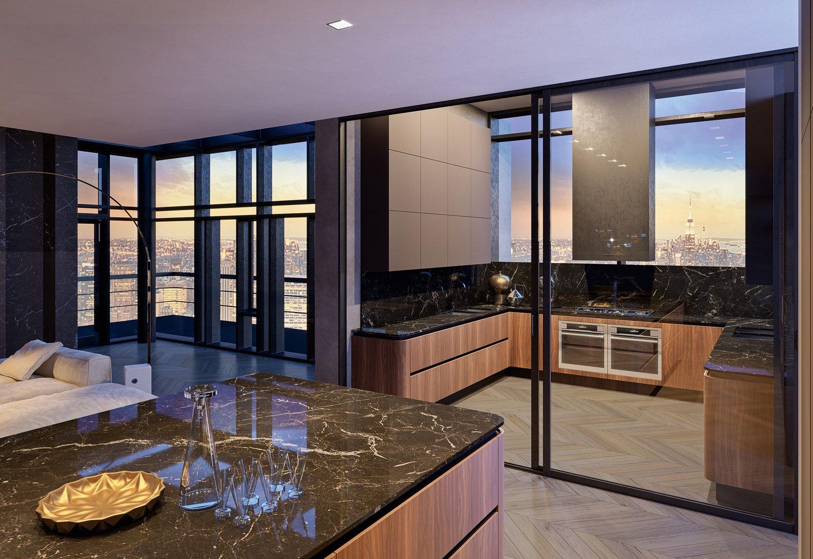cucina in legno: c'era una volta e ci sarà sempre! - cose di casa - Cucina Febal Light La Qualita Accessibile
