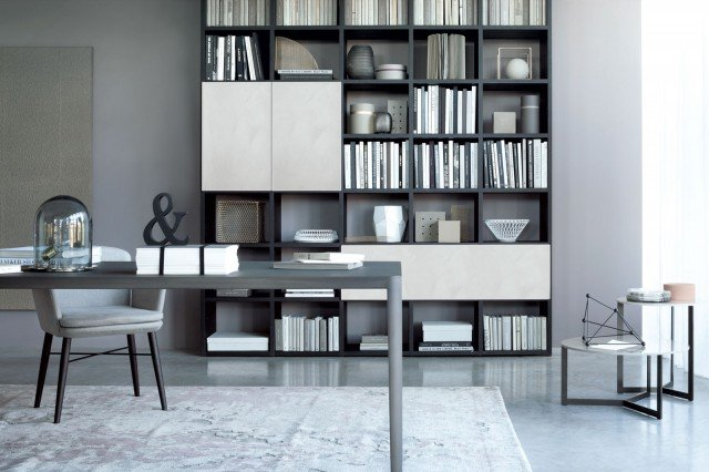 2-lema_Selecta---Officinadesign-Lema_61