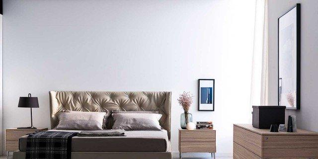 Arredamento casa 2016 arredo con mobili e accessori for Calligaris comodini
